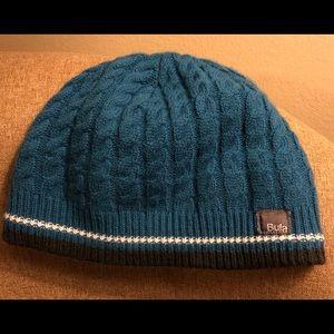 Bula Knit Winter Hat